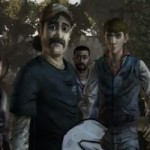 Telltale Games anuncia 'The Walking Dead: Season 2′ para otoño de 2014