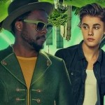 Will.i.am estrena  '#ThatPower' con Justin Bieber