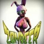 El estudio español Moonbite Games muestra otro trailer de 'Zombeer'