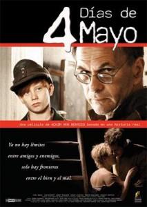 4-dias-de-mayo-cartel