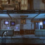 Warner confirma 'Batman: Arkham Origins Blackgate Deluxe Edition' para Xbox 360, PS3, Wii-U y PC