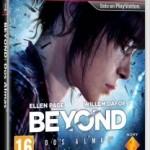 'Beyond: Dos Almas' presenta su edición especial y nuevo trailer doblado al castellano
