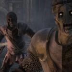 Los creadores de 'Call of Juarez' o 'Dead Island' anuncian 'Hellraid'