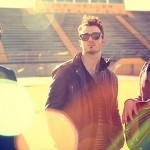 Los Jonas Brothers estrenan vídeo y single, 'Pom Poms'