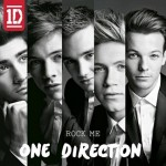 'Rock Me' es el nuevo single de One Direction