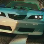 Cierran el online de 'Ridge Racer: Unbounded'