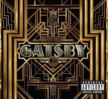The-Great-Gatsby-Soundtrack-Album-Cover-Deluxe