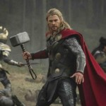 Primer trailer en español de 'Thor: El mundo oscuro'