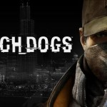 'Watch Dogs' ya está terminado