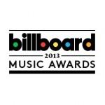 #BBMA 2013: Lista de ganadores y actuaciones de los Billboard Music Awards