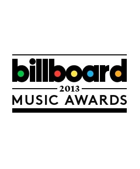 billboard-awards-2013
