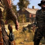 Ubisoft retira Call of Juarez: The Cartel y Call of Juarez: Gunslinger