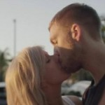 Calvin Harris estrena el vídeo de 'I Need Your Love' junto a Ellie Goulding