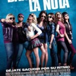 Se confirma 'Dando la nota 2' ('Pitch Perfect 2')