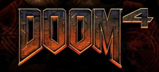 doom4 logo