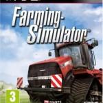 'Farming Simulator 2013' recogerá la cosecha en Xbox 360 y PS3 la primera semana de septiembre
