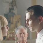 Hurts estrena el vídeo de 'Blind'