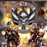 Anunciado 'Ride to Hell: Retribution' para Xbox 360, PS3 y Pc