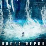 Primer trailer de la cinta de ciencia ficción 'Europa Report'