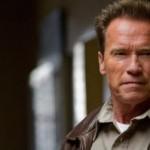 Arnold Schwarzenegger podría ser 'El Vengador Tóxico'