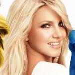 Estreno de 'Ooh La La', el nuevo tema de Britney Spears para 'Los Pitufos 2'