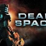 El director John Carpenter quiere llevar el videojuego 'Dead Space' al cine