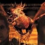 Warner se hace con los derechos para llevar 'Dragones y Mazmorras' de nuevo al cine