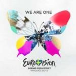 Conoce todas las canciones y detalles del Festival de Eurovisión 2013