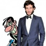 Quim Gutierrez protagonizará 'Anacleto: Agente Secreto'