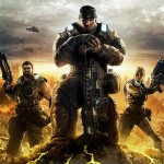 Filtran 'Dishonored Definitive Edition' y 'Gears of War: Ultimate Edition'