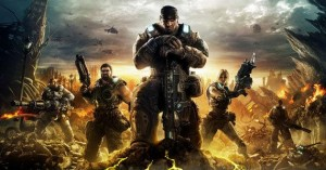 Gears-of-War-Movie1
