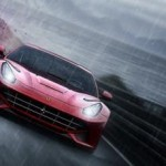'Need for Speed: Rivals' llegará a Xbox 360, Xbox One, PS3, PS4 y PC pero no a Wii-U