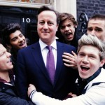One Direction estrena el vídeo de 'One Way Or Another'