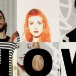 Paramore estrena su nuevo single 'Now'