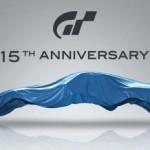 Primer trailer de 'Gran Turismo 6' que tendrá demo en julio y saldrá estas navidades en PS3