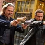 Trailer en castellano de 'R.I.P.D. Departamento de Policía Mortal'