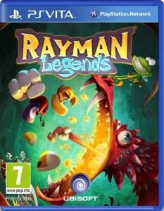 RaymanLegendsPSVitaBoxArt