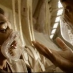 Primer trailer de 'After Earth' con Will Smith y Jayden Smith