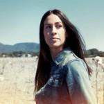 Alanis Morissette estrena el vídeo de 'Empathy'