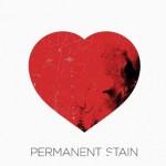 Backstreet Boys estrena el tema 'Permanent Stain' en directo