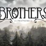 Anunciado 'Brothers: A Tale of Two Sons' para Xbox 360, Ps3 y Pc