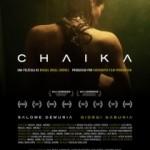 Estrenos de cine – Semana del 24 de mayo de 2013