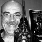 Se apaga la Voz de Dios: Muere Constatino Romero a los 65 años