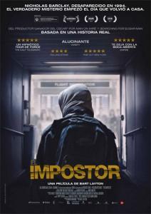 el-impostor-cartel2