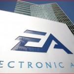 EA se hace con los derechos para crear y lanzar juegos de 'Star Wars'