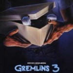 Warner y Steven Spielberg se reunen para hablar de &#8216;Gremlins 3&#8242;