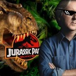 James Cameron estuvo a punto de dirigir &#8216;Jurassic Park&#8217;