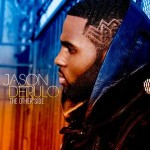 Jason Derülo publica su nuevo single, 'The Other Side'