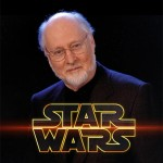 John Williams hará Indiana Jones 5 y Star Wars VIII