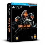 Sony anuncia 'Killzone Trilogy' para Playstation 3